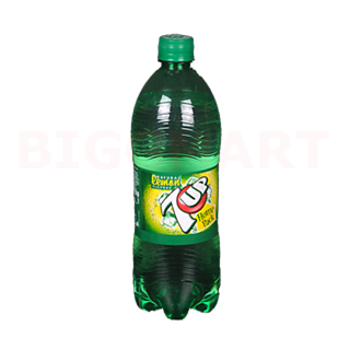 7 Up Soft Drink (1.5 ltr)