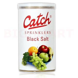 Catch Black Salt (200 gm)