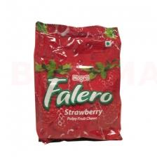 Mapro Falero Strawberry (300 gm)