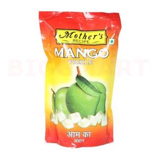 Mothers Recipe Pickle Mango (200 gm)