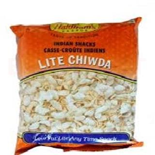Haldiram Lite Chiwda (150 gm)