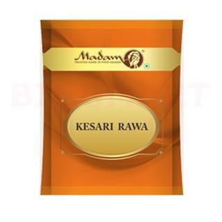 Madam Kesari Rawa (500 gm)