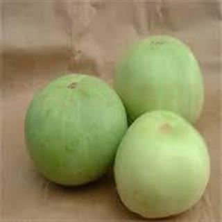 Tinda / Apple Gourd (Dilpasand) (500 gm)