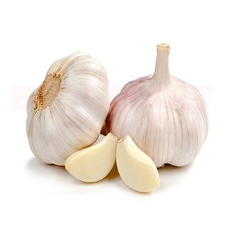 Garlic (Grade 1) (100 gm)