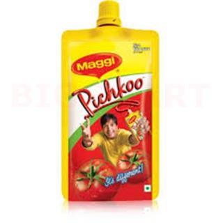 Maggi Tomato Pichkoo (90 gm)