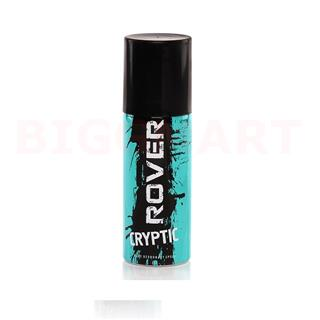 Rover Cryptic (150 ml)