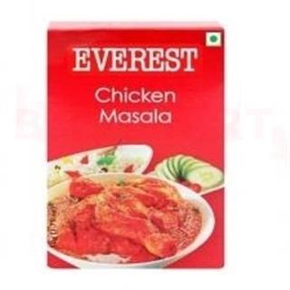 Everest Chicken Masala (100 gm)