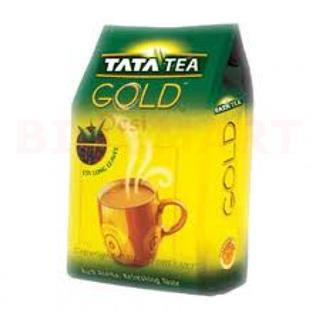 Tata Tea Gold (250 gm)