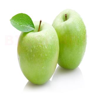 Green Apple (500 gm)