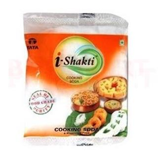 Tata I Shakti Cooking Soda (100 gm)