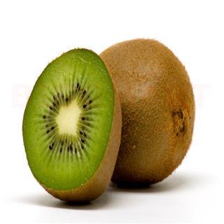 Kiwi New Zealand (1 pcs)