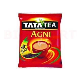 Tata Agnee Tea (250 gm)