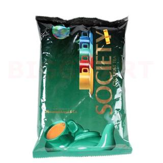 Society Ctc Dust Tea (250 gm)