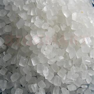 Sugar Diamond (100 gm)