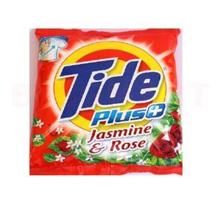 Tide Jasmin Rose (500 gm)