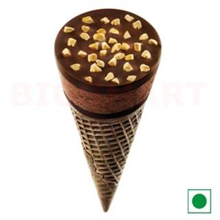 Cornetto Disc Black Forest (120 ml)