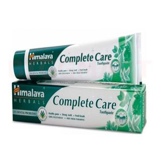 Himalaya Complete Care Toothpaste (175 gm)