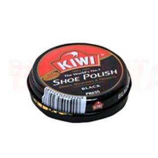 Kiwi PSP Black (15 gm)