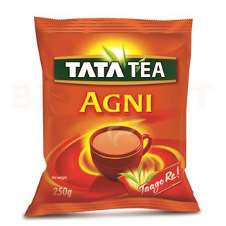 Tata Agnee Tea (500 gm)