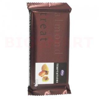 Cadbury Temptation Almond Treat (72 gm)