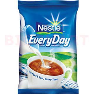 Nestle Every Day Milk Powder (400 gm)