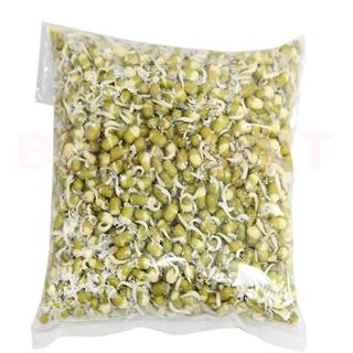 Moong Sprouted (200 gm)