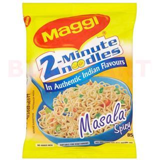 Maggi 2 Minute Noodles (70 gm)