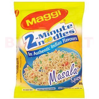 Maggi 2 Minute Noodles (70 gm)