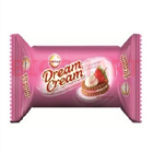 Sunfeast Dream Cream Strawberry (150 gm)