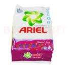 Ariel Complete Colors & Style (2 kg)