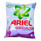 Ariel Complete Colors & Style (500 gm)