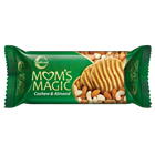 Moms Magic Cashew & Almond (100 gm)
