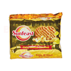 Sunfeast Kaju Badam Cookies (150 gm)