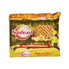 Sunfeast Kaju Badam Cookies (150 gm)