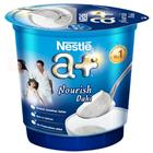 Nestle Dahi A+ (400 gm)