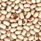 Chawali (500 gm)