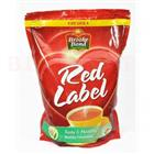 Brook Bond Red Label Tea (1 kg)