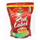 Brook Bond Red Label Tea (1 kg)
