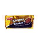 Parle Kreams Bourbon (80 gm)
