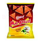 Bingo Mad Angles Achari Masti (90 gm)