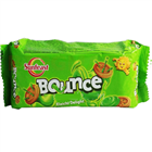 Sunfeast Bounce Elaichi Cream Biscuits (100 gm)