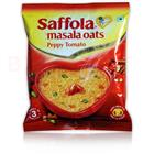 Saffola Masala Oats Peppy Tomato (400 gm)