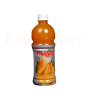 Maaza Bottle (600 ml)