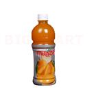 Maaza Bottle (600 ml)
