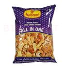 Haldiram All In One (150 gm)