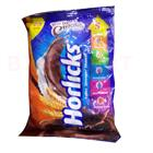 Horlicks Chocolate Delight (75 gm)