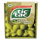 Tic Tac Elaichi Mint (10.7 gm)