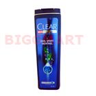 Clear Anti Dandruff Men Shampoo Cool Sport Menthol (170 ml)