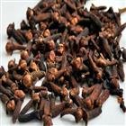 Cloves (Lavang) (20 gm)