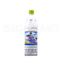 Patanjali Shudi floor Cleaner (1 ltr)